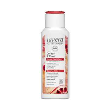 Lavera Kondicionér Colour & Care 200 ml