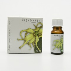 Medikomed Ylang ylang 10 ml
