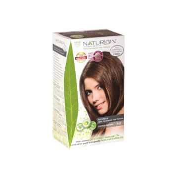 NATURIGIN Barva na vlasy Copper Brown 4.6 1 ks