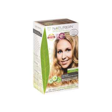 NATURIGIN Barva na vlasy Beige Golden Blonde 10.3 1 ks