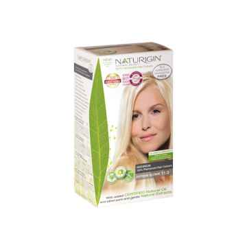 NATURIGIN Barva na vlasy Extreme Blonde 11.0 1 ks