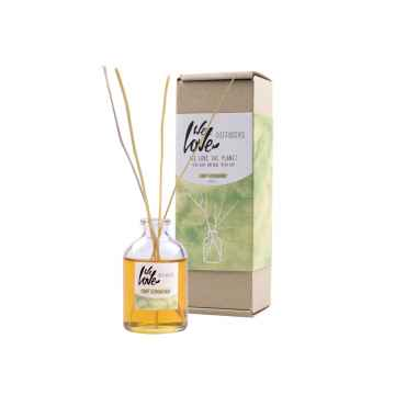 We Love The Planet Difuzér Light Lemongrass 50 ml