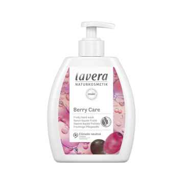 Ovocné tekuté mýdlo 250 ml