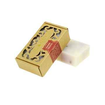 bodhi Přírodní mýdlo levandule 100 g