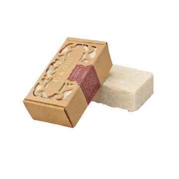 bodhi Přírodní mýdlo lemongrass a geranium 100 g
