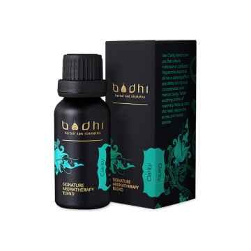 bodhi Směs esenciálních olejů - CLARITY 20 ml