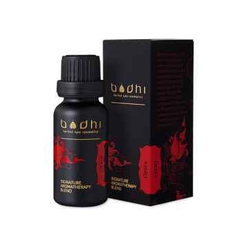 bodhi Směs esenciálních olejů - DESIRE 20 ml