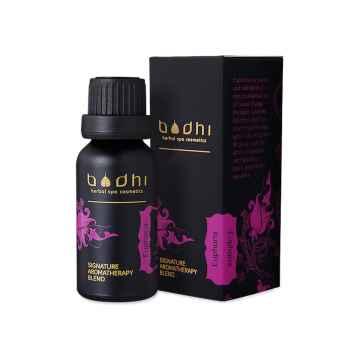 bodhi Směs esenciálních olejů - EUPHORIA 20 ml