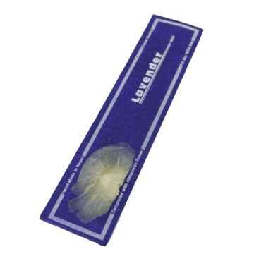 Himalayan Herbal Vonné tyčinky himalájské Lavender 15 ks