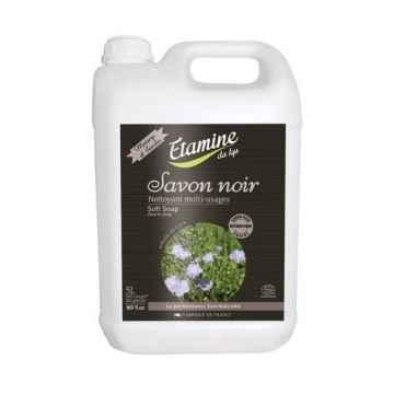 Etamine du Lys Savon noir Univerzální čisticí prostředek 5 l