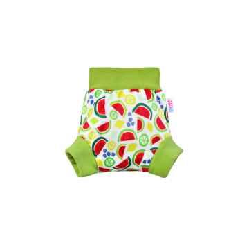 Petit Lulu Melouny pull-up svrchní kalhotky XL 1 ks