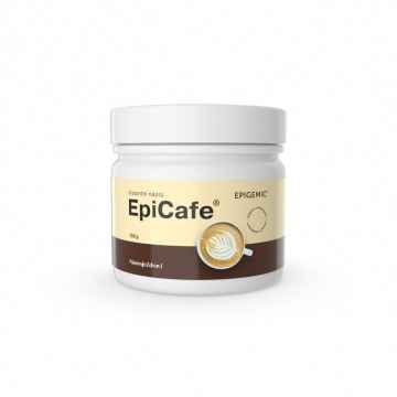 Epigemic Epicafe, instantní nápoj 150 g