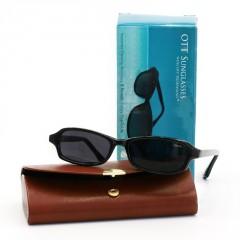 Ott-Lite Sluneční brýle EU styl 1 ks