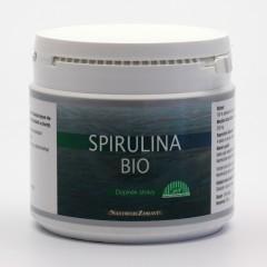 Nástroje Zdraví Spirulina extra bio, tablety 1200 ks, 300 g