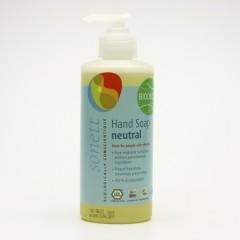 Sonett Tekuté mýdlo na ruce neutral 300 ml