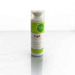 Pure Fiji Kokosový šampon, karambola 265 ml