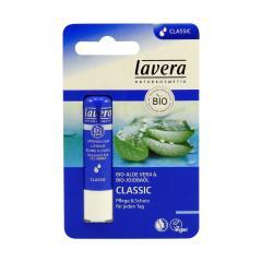 Lavera Balzám na rty Classic, Lips 2014 4,5 g