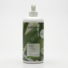 Eubiona Šampon proti lupům bříza a oliva, Hair 500 ml