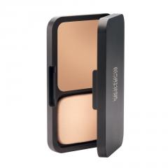 Annemarie Borlind Kompaktní make-up Ivory 10 g