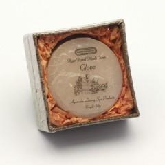 Siddhalepa Mýdlo Clove, Ayurveda Luxury Spa 60 g