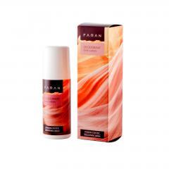 Faran Deodorant se solí z Mrtvého moře Rose Garden 80 ml