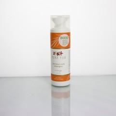 Pure Fiji Kokosový šampon, mango 265 ml