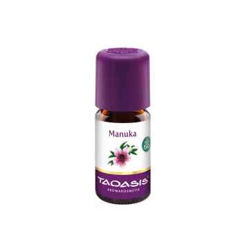 Taoasis Manuka 5 ml