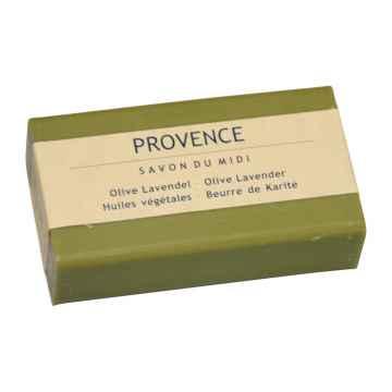 Mýdlo Provence 100 g
