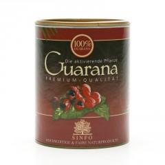 Gepa Guarana bio, prášek 100 g