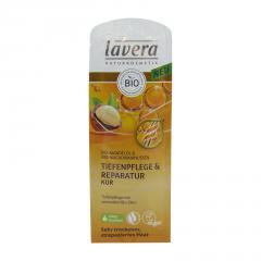 Lavera Vlasová kúra Deep Care & Repair, Hair Pro 20 ml