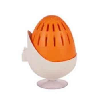 Ecoegg Stojan na vajíčko na praní 1ks