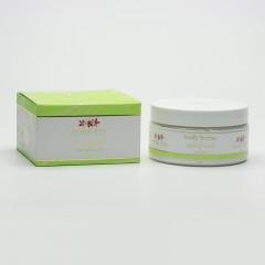 Pure Fiji Tělové máslo, karambola 236 ml