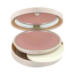 Logona Kompaktní make-up 03 středně béžový 9 g