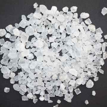 ostatní Himalájská sůl do kadidelnic 200 g