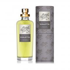Florascent Toaletní voda Violetta, Aqua Aromatica 60 ml