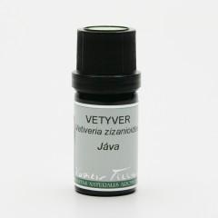 Nobilis Tilia Vetyver 10 ml