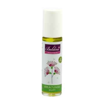 Taoasis Aroma roll-on Levandule 10 ml