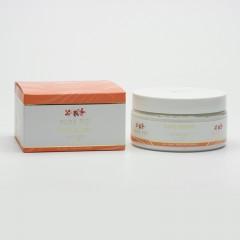 Pure Fiji Tělové máslo, mango 236 ml