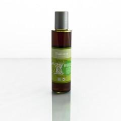 Saloos Dýňový olej, bio 125 ml