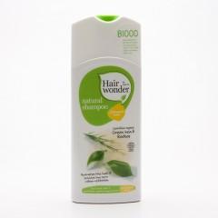 Hairwonder Šampon na barvené vlasy 200 ml