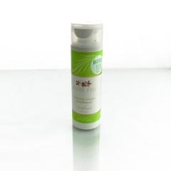 Pure Fiji Kokosový kondicioner, karambola 265 ml