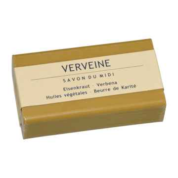 Savon Du Midi Mýdlo Verbena 100 g