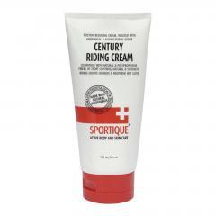 Sportique Ochranný krém pro silně namáhanou pokožku 180 ml