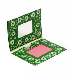 Cosm´etika Kompaktní tvářenka 250 Baby Pink 6 g