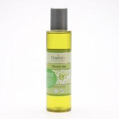 Saloos Olivový olej 125 ml