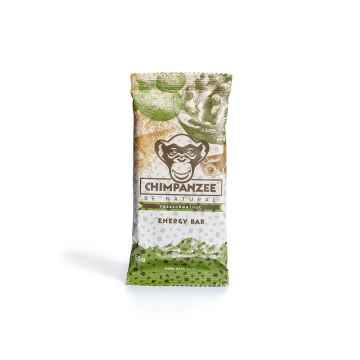 Chimpanzee Tyčinka Energy Raisin - Walnut bar 55 g