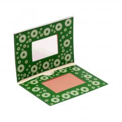 Cosm´etika Kompaktní pudr 220 Light Sand 6 g