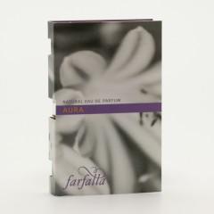 Farfalla Parfémová voda Aura 2 ml