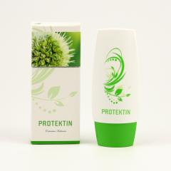 Energy Protektin, krém 50 ml
