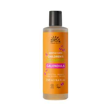 Urtekram Šampon dětský 250 ml